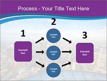 0000082125 PowerPoint Templates - Slide 92