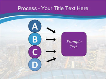 0000082125 PowerPoint Templates - Slide 94
