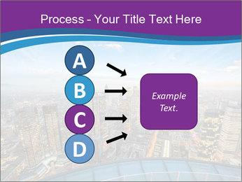 0000082125 PowerPoint Template - Slide 94