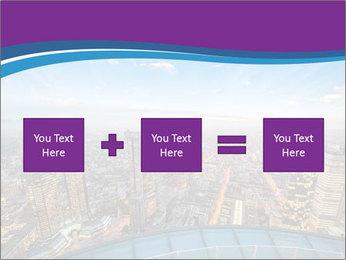 0000082125 PowerPoint Template - Slide 95
