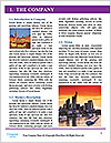 0000082125 Word Template - Page 3
