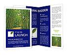 0000082126 Brochure Templates