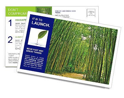 0000082126 Postcard Template