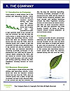0000082126 Word Template - Page 3