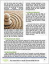 0000082126 Word Template - Page 4