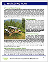 0000082126 Word Template - Page 8