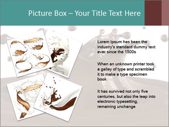 0000082127 PowerPoint Template - Slide 23