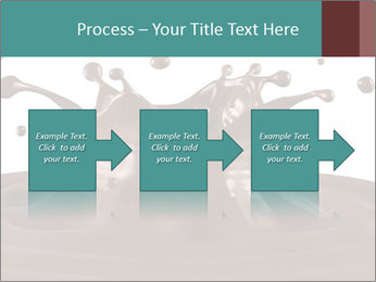 0000082127 PowerPoint Template - Slide 88