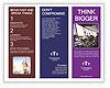 0000082128 Brochure Template