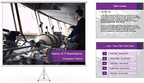 0000082128 PowerPoint Template