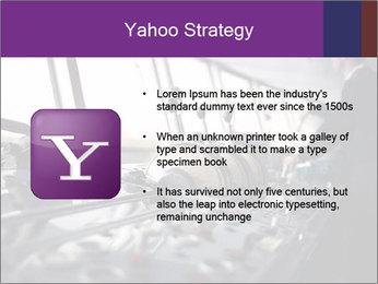 0000082128 PowerPoint Templates - Slide 11
