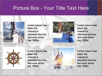 0000082128 PowerPoint Templates - Slide 14