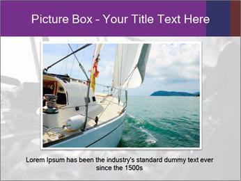 0000082128 PowerPoint Templates - Slide 16
