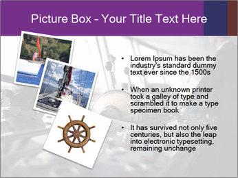 0000082128 PowerPoint Templates - Slide 17