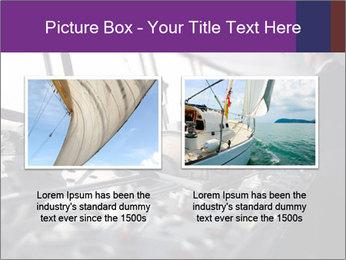 0000082128 PowerPoint Templates - Slide 18