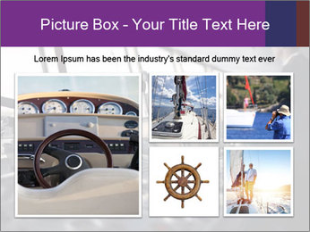 0000082128 PowerPoint Templates - Slide 19