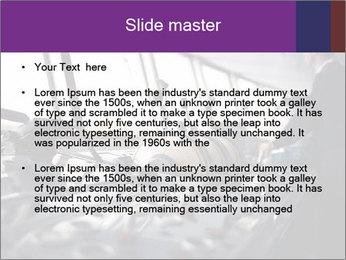 0000082128 PowerPoint Templates - Slide 2