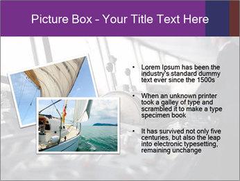 0000082128 PowerPoint Templates - Slide 20