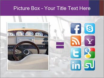 0000082128 PowerPoint Templates - Slide 21