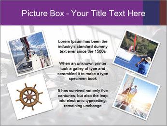 0000082128 PowerPoint Templates - Slide 24