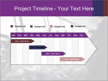 0000082128 PowerPoint Templates - Slide 25