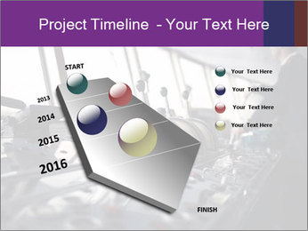 0000082128 PowerPoint Templates - Slide 26