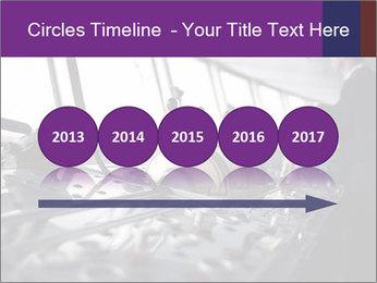 0000082128 PowerPoint Templates - Slide 29
