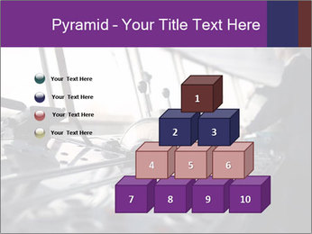 0000082128 PowerPoint Templates - Slide 31