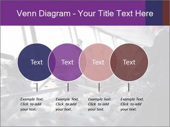 0000082128 PowerPoint Templates - Slide 32
