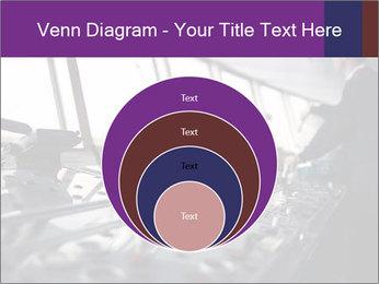 0000082128 PowerPoint Templates - Slide 34