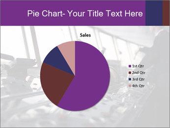 0000082128 PowerPoint Templates - Slide 36
