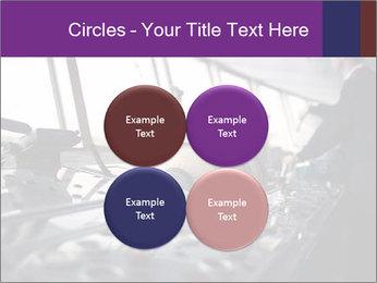 0000082128 PowerPoint Templates - Slide 38