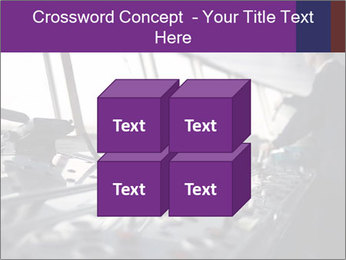 0000082128 PowerPoint Templates - Slide 39