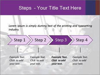 0000082128 PowerPoint Templates - Slide 4