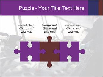 0000082128 PowerPoint Templates - Slide 42