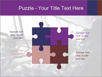 0000082128 PowerPoint Templates - Slide 43