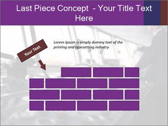 0000082128 PowerPoint Templates - Slide 46