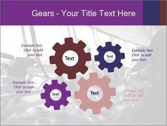 0000082128 PowerPoint Templates - Slide 47