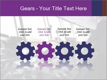 0000082128 PowerPoint Templates - Slide 48