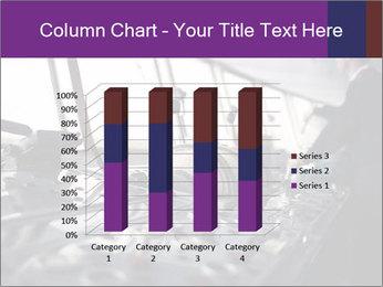 0000082128 PowerPoint Templates - Slide 50