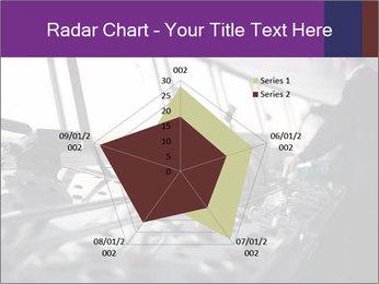 0000082128 PowerPoint Templates - Slide 51