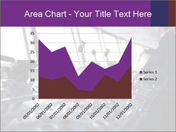 0000082128 PowerPoint Templates - Slide 53