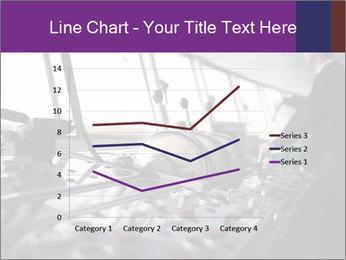 0000082128 PowerPoint Templates - Slide 54