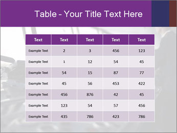 0000082128 PowerPoint Templates - Slide 55