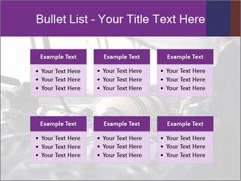 0000082128 PowerPoint Templates - Slide 56