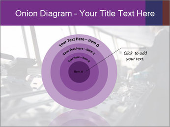 0000082128 PowerPoint Templates - Slide 61
