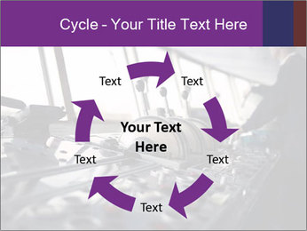 0000082128 PowerPoint Templates - Slide 62