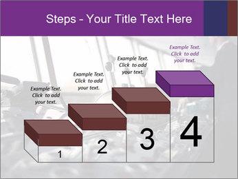 0000082128 PowerPoint Templates - Slide 64