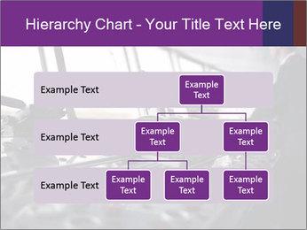 0000082128 PowerPoint Templates - Slide 67