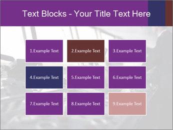 0000082128 PowerPoint Templates - Slide 68